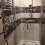 łazienka2IMG_3470