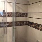 łazienka2IMG_3472