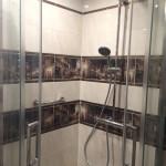 łazienka2IMG_3479