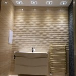 łazienkaIMG_3503