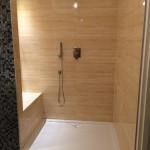 łazienkaMG_3488